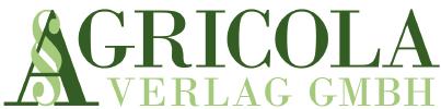 Agricola Verlag